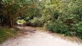 507 Swan Road - Photo 10