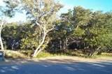 41408 Portside Drive - Photo 4