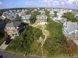 564 Porpoise Point - Photo 6