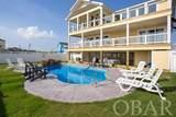188 Ocean Boulevard - Photo 2