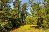 3036 Martins Point Road - Photo 12