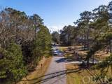 3036 Martins Point Road - Photo 16