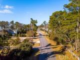 3036 Martins Point Road - Photo 17