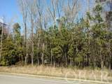 8547 Caratoke Highway - Photo 1
