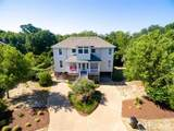 110 Osprey Ridge Road - Photo 1