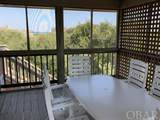 125 Foresail Court - Photo 22