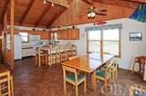 57154 Lighthouse Road - Photo 3