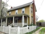 105 Harney Street - Photo 1