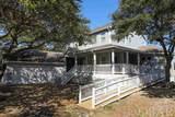 573 Live Oak Court - Photo 33