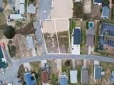 5213 Lindbergh Avenue - Photo 2
