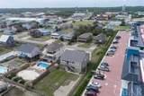 2021 Memorial Boulevard - Photo 35