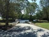 153 Carolina Club Drive - Photo 33