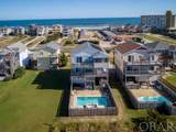 8012 Old Oregon Inlet Road - Photo 28