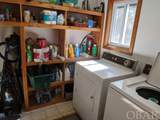 2382 Ocean Sands Road - Photo 6