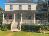 255 Lighthouse Road - Photo 1