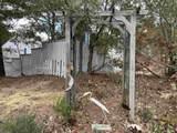 219 Woodhill Drive - Photo 21