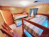 27210 Dory Road - Photo 11