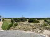 667 High Sand Dune Court - Photo 2