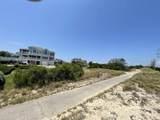 667 High Sand Dune Court - Photo 24