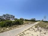 667 High Sand Dune Court - Photo 28