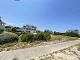 667 High Sand Dune Court - Photo 29