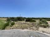 667 High Sand Dune Court - Photo 4