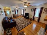 8108 Old Oregon Inlet Road - Photo 10