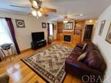 8108 Old Oregon Inlet Road - Photo 12