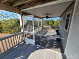 8108 Old Oregon Inlet Road - Photo 32