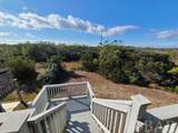 8108 Old Oregon Inlet Road - Photo 9