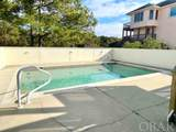 849 Seascape Court - Photo 24