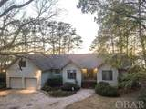 97 Osprey Lane - Photo 1