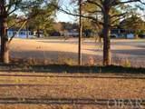 129 Charleston Drive - Photo 6
