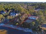 0 Willett Tillett Road - Photo 3