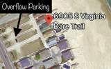 6905 Virginia Dare Trail - Photo 2