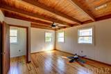 50295 Timber Trail - Photo 2