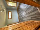 1108 Harbour View Drive - Photo 13