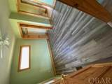 1108 Harbour View Drive - Photo 14