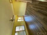 1108 Harbour View Drive - Photo 16