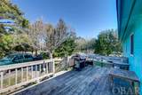 52582 Piney Ridge Road - Photo 19