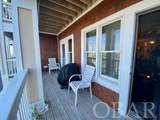 107 Gray Eagle Street - Photo 29