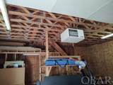 1072 Burnside Road - Photo 18