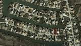 50082 Snug Harbor Drive - Photo 12