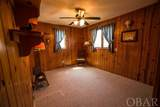 58214 Sea View Drive - Photo 21