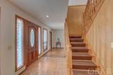 52083 Gondyke Way - Photo 13