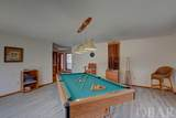 52083 Gondyke Way - Photo 15
