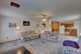 52083 Gondyke Way - Photo 16