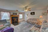 52083 Gondyke Way - Photo 17