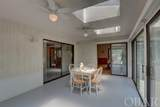 52083 Gondyke Way - Photo 18