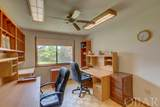 52083 Gondyke Way - Photo 19
